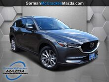 2019_Mazda_CX-5_Grand Touring_  TX
