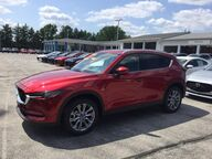 2019 Mazda CX-5 Grand Touring Bloomington IN