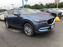 2019_Mazda_CX-5_Grand Touring Reserve_  PA