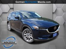 2019_Mazda_CX-5_Grand Touring Reserve_  TX