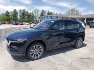 2019 Mazda CX-5 Grand Touring Reserve Bloomington IN