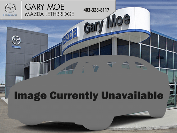 2019_Mazda_CX-5_Signature Auto AWD  - Navigation - $269.63 B/W_ Lethbridge AB