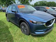 2019 Mazda CX-5 Sport Bloomington IN