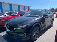2019 Mazda CX-5 Touring Bloomington IN