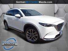 2019_Mazda_CX-9_Grand Touring_  TX