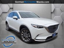 2019_Mazda_CX-9_Signature_  TX