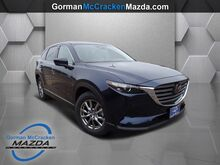 2019_Mazda_CX-9_Touring_  TX