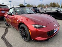 2019_Mazda_MX-5 Miata_Club_  PA