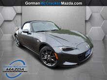 2019_Mazda_MX-5 Miata_Grand Touring_  TX