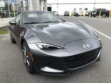 2019_Mazda_MX-5 Miata RF_Grand Touring_  PA