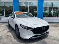 2019 Mazda Mazda3  Bloomington IN