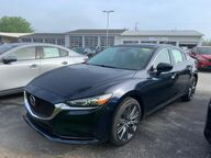 2019 Mazda Mazda6 Grand Touring Bloomington IN