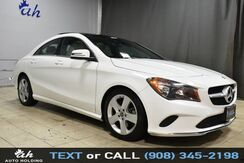 2019_Mercedes-Benz_CLA_CLA 250_ Hillside NJ