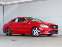 2019_Mercedes-Benz_CLA_CLA 250_ Kansas City KS