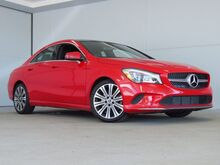 2019_Mercedes-Benz_CLA_CLA 250_ Kansas City KS