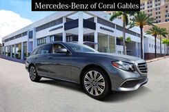 2019_Mercedes-Benz_E 450 4MATIC® Wagon__ Miami FL