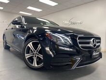 2019_Mercedes-Benz_E-Class_E 300_ Dallas TX