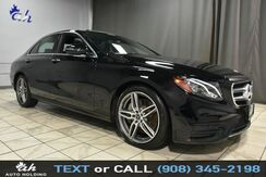 2019_Mercedes-Benz_E-Class_E 450_ Hillside NJ
