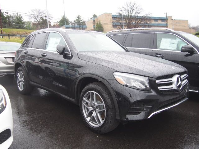 2019 mercedes benz glc 300 4matic suv washington pa 27270917. Black Bedroom Furniture Sets. Home Design Ideas