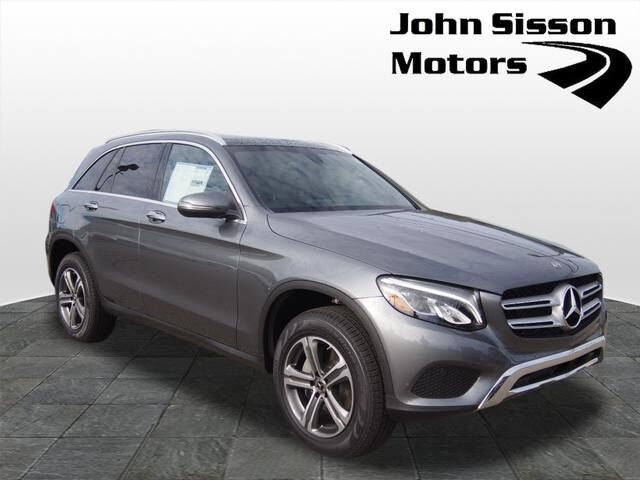 2019 mercedes benz glc 300 4matic suv washington pa 25873694. Black Bedroom Furniture Sets. Home Design Ideas