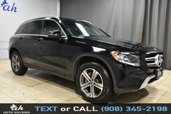 2019_Mercedes-Benz_GLC_GLC 300_ Hillside NJ
