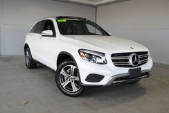 2019_Mercedes-Benz_GLC_GLC 300_ Kansas City KS