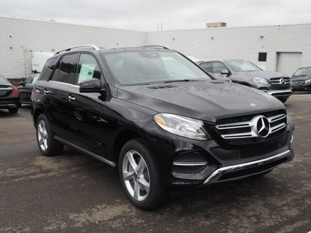 Mercedes Benz Of Cutler Bay >> 2019 Mercedes Benz Gle 400 4matic Suv - Used Car Reviews Cars Review Release Raiacars.com