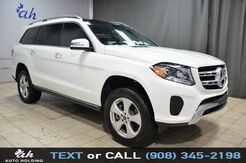 2019_Mercedes-Benz_GLS_GLS 450_ Hillside NJ