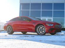 2019_Mercedes-Benz_GT_AMG®  53_ Kansas City KS
