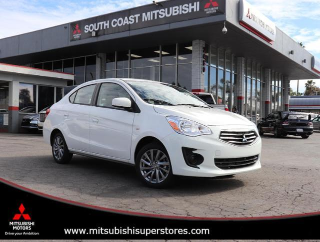 new car sales in southern california | mitsubishi super stores