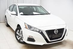 2019_Nissan_Altima_2.5 S Backup Camera 1 Owner_ Avenel NJ