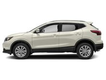 2019_Nissan_Rogue Sport_S_  PA