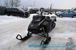 2019_No Make_SKI DOO 850 REV 165__ Anchorage AK