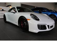 2019_Porsche_911_Carrera 4S_ Kansas City KS