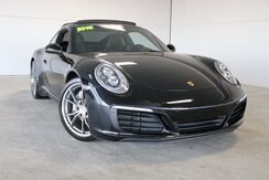 2019_Porsche_911_Carrera_ Kansas City KS