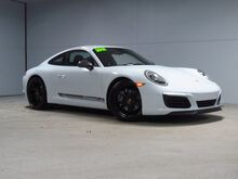 2019_Porsche_911_Carrera T_ Kansas City KS