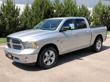 2019_RAM_1500 Classic_BIG HORN CREW CAB 4X4_ Salt Lake City UT