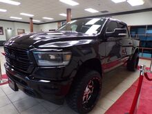 2019_RAM_1500_Rebel Crew Cab SB 4WD LIFTED $8800 BUILT IN_ Charlotte NC