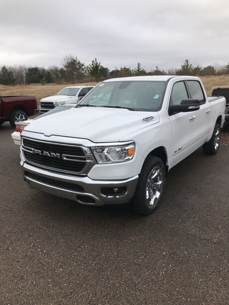 2019 Ram 1500 Big Horn/Lone Star Paris TN