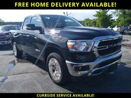 2019 Ram 1500 Big Horn/Lone Star Watertown NY