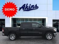 2019 Ram 1500 Big Horn/Lone Star Winder GA