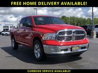 2019 Ram 1500 Classic Lone Star Watertown NY