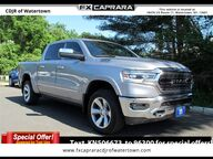 2019 Ram 1500 Limited Watertown NY