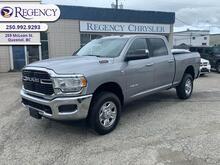2019_Ram_2500_Big Horn  -  - Alloy Wheels_ Quesnel BC