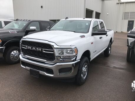2019_Ram_2500_Tradesman_ Paris TN