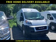 2019 Ram ProMaster 2500 High Roof Watertown NY