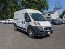 2019_Ram_ProMaster Cargo Van__ Avenel NJ