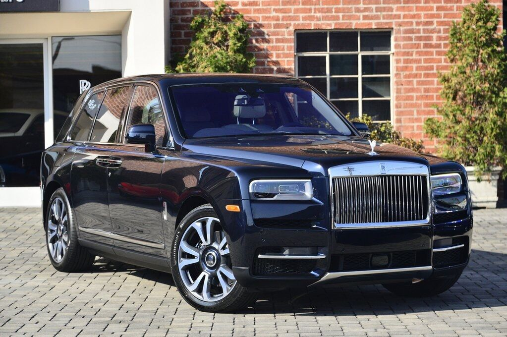 Image result for cullinan rolls royce