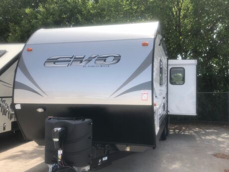 2019 STEALTH EVO 2360  Fort Worth TX