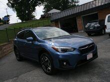 2019_Subaru_Crosstrek_2.0i Limited_ Roanoke VA